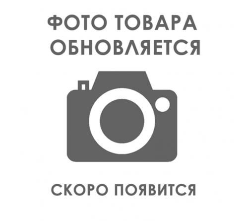Канат задвижения КС-35714.63.210-4